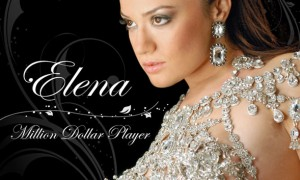 Elena Front Cover 111111
