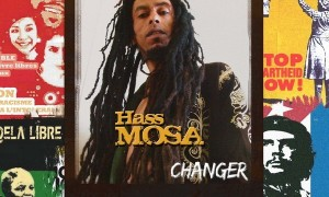hass-mosa-changer