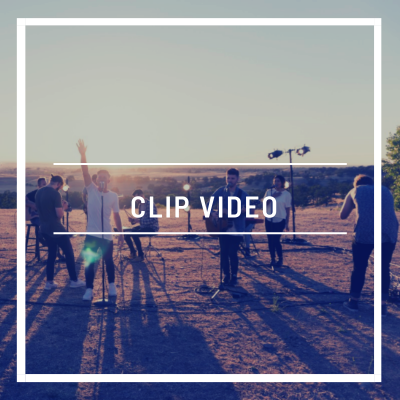 clip video bordeaux